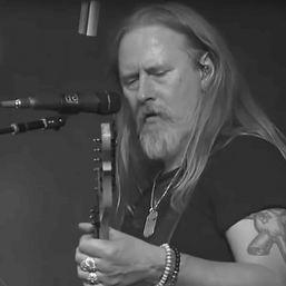 Jerry Cantrell.png
