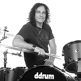 Vinny Appice.png