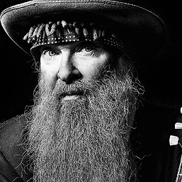 Billy Gibbons.png