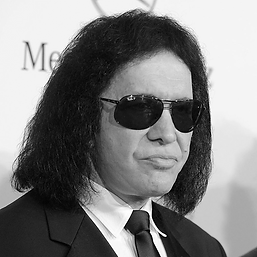 Gene Simmons.png