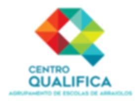 Centro Qualifica Arriolos.jpg