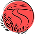 Logo Shinrin-yoku Nederland_zonder tekst
