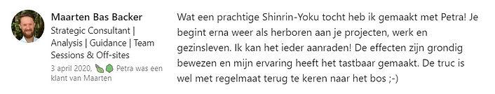 Maarten Bas backer.jpg