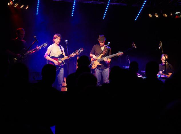 Timo Eifert Band unplugged Sonthofen.jpg