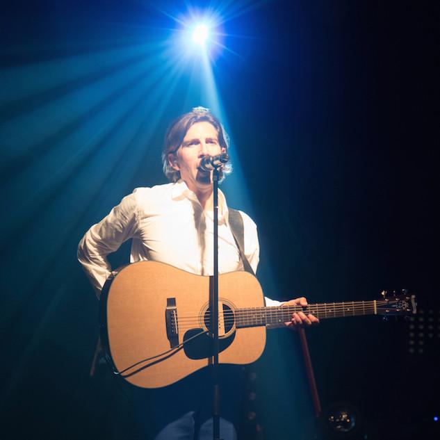 Timo_Eifert_Live_Konzert_3.jpg