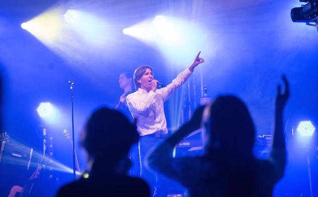 Timo_Eifert_Live_Konzert_10.jpg