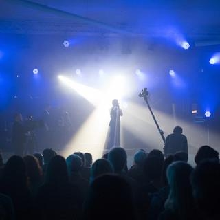 Timo_Eifert_Live_Konzert_6.jpg
