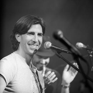 Timo Eifert Live unplugged 700.jpeg