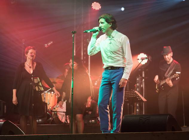 Timo_Eifert_Live_Konzert_5.jpg