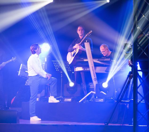 Timo_Eifert_Live_Konzert_7.jpg