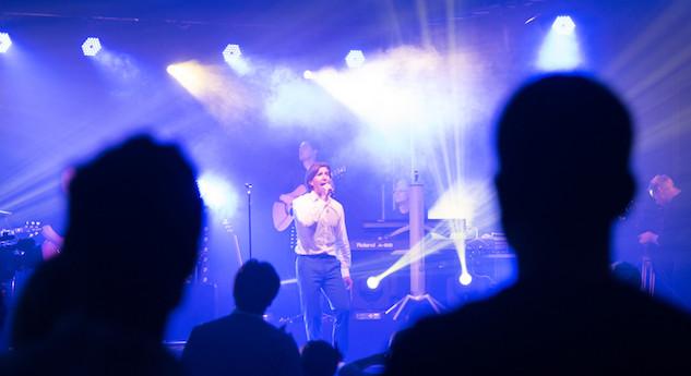 Timo_Eifert_Live_Konzert_9.jpg