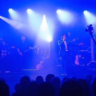 Timo_Eifert_Live_Konzert_2.jpg