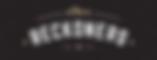 reckoners_logo+background (1).png