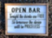 Open Bar.png