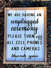 Unplugged Ceremony.png