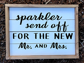 Sparkler Send Off.png