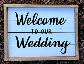 Welcome to our Wedding.png