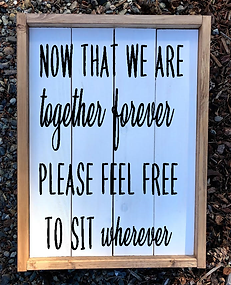 Together Forever Sit Wherever.png