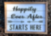 Happily Ever After Starts Here.png