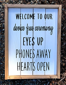 Device Free Ceremony .png