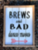 Brews and Bad Dance Moves.png