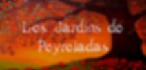 logo jardin.jpg