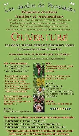 PortesOuvertes FevMars-30-01-20-verysmal