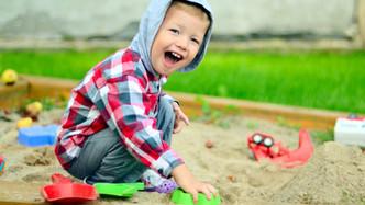 Sandboxing with regulators