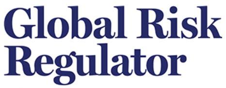 Digitisation becoming crucial for tackling regulatory fragmentation