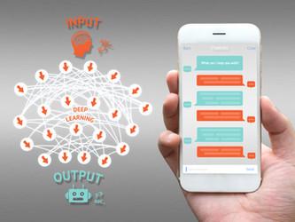 Putting the tech into RegTech (part 2): chatbots (regbots)