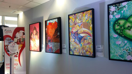 Art for MHTC