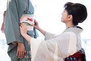kimono-216.jpg