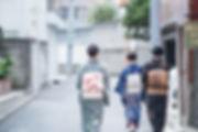 kimono-233.jpg