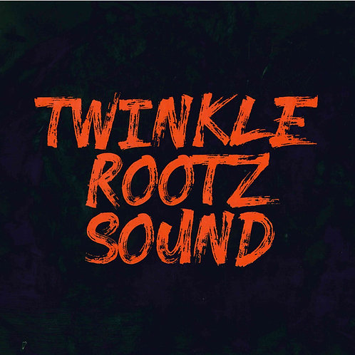 EQUAL RIGHTS AND JUSTICE HORACE ANDY TWINKLE ROOTS SOUNDS OLD HEARD BREAD 12""