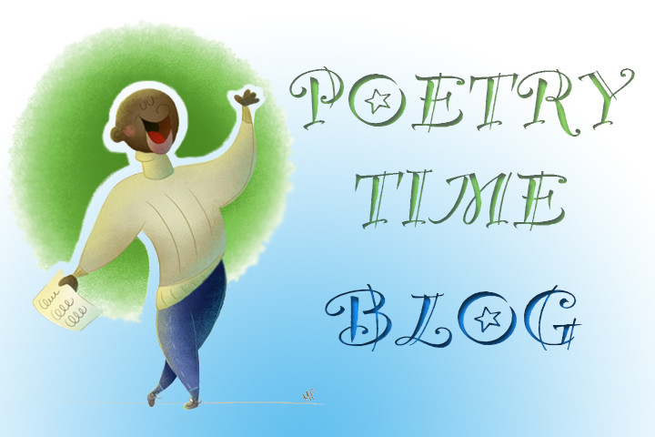 Poetry time blog logo.jpg