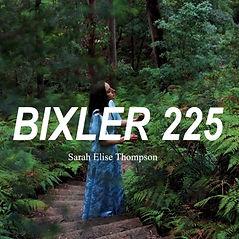 Sarah - BIXLER 225.jpg