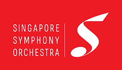Singapore Symphony Orchestra Logo.png