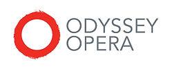 Odyssey Opera Logo.jpg