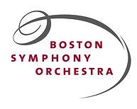 BSO Logo.jpg