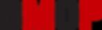 BMOP Logo.png