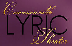 Commonwealth Lyric Opera Logo.jpg