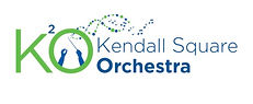 Kendall Square Orchestra Logo.jpg