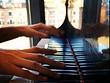 Piano at Ipswich.PNG
