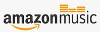 Avik Chari on Amazon Music