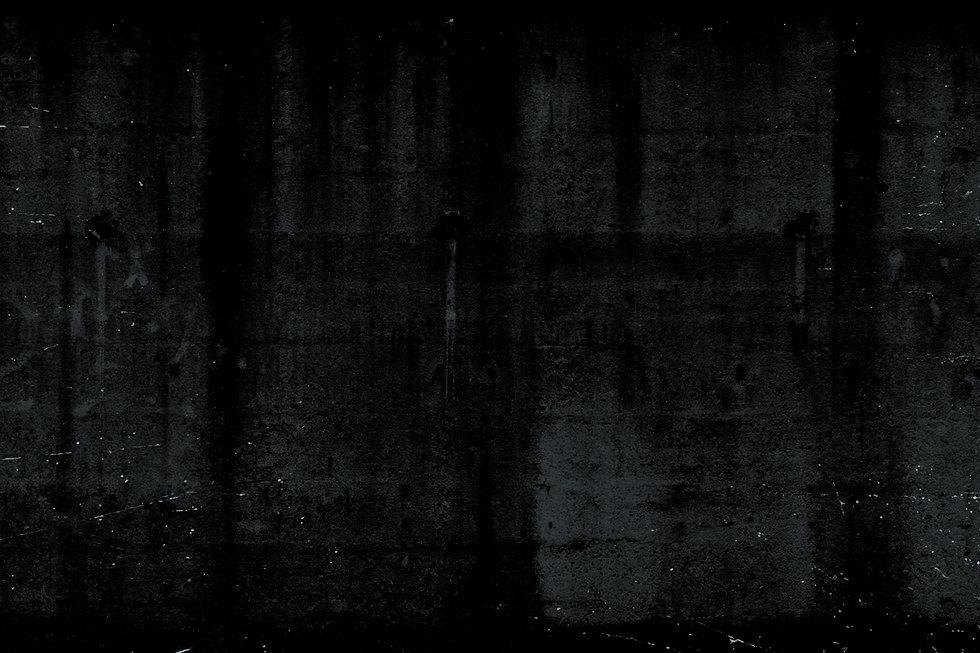 Grunge%2520Texture_edited_edited.jpg