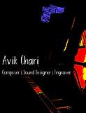 Avik Chari Music