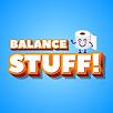 Balance Stuff Image.png