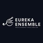 Eureka Ensemble Logo.png