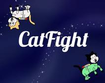 CatFight (PC/MacOS)