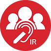 INFRA_ICON.png